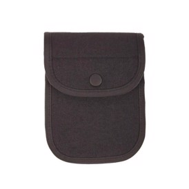 101 Inc. utility pouch small