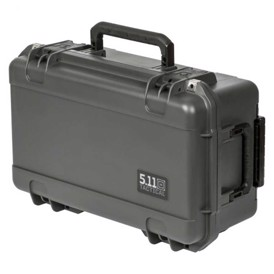5.11 Tactical Hardcase 1750 våbenkuffert