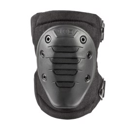 5.11 Tactical EXO.K1 kneepads