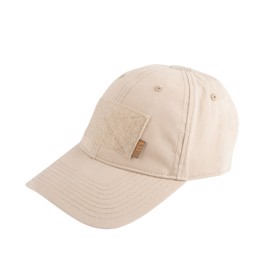 908fbb382e1 5.11 Tactical Flag Bearer Cap, khaki