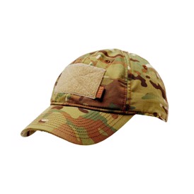 5.11 Tactical Flag Bearer Cap i multicam