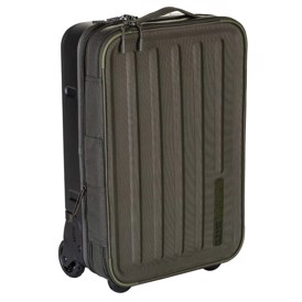 "5.11 Tactical Load Up 22"" Carry on kuffert"