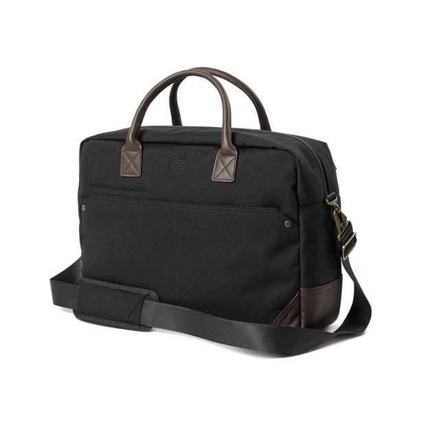 5.11 Tactical Mission Ready Document bag