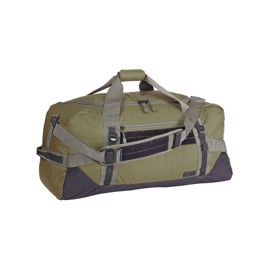 5.11 Tactical NBT duffle XRAY i claymore