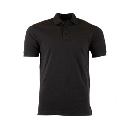 5.11 Tactical Professional kortærmet Polo trøje, sort