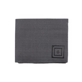 Ronin Wallet fra 5.11 Tactical