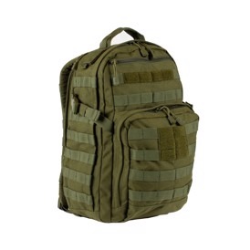 5.11 Tactical Rush12 rygsæk i Tac Od