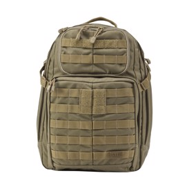 5.11 Tactical Rush24 i sandstone