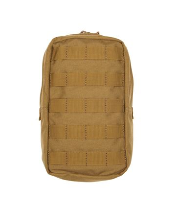 Vertical 6.10 pouch fra 5.11 Tactical