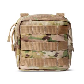 5.11 Tactical VTAC 6.6 pouch i multicam