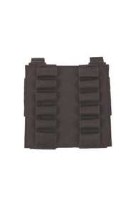 5.11 12 Round Shotgun Pouch, sort