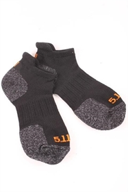 5.11 ABR tactical footies