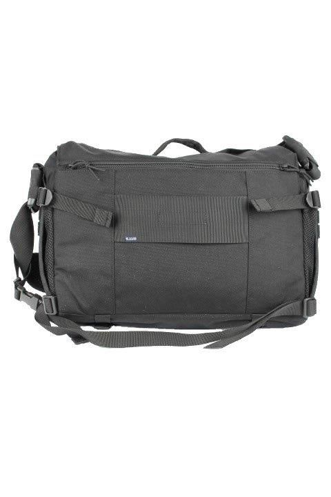 Tactical 5.11 Rush Delivery Lima taske