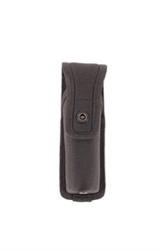5.11 Sierra Bravo OC spray MK4-flashlight pouch