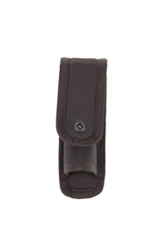 5.11 Sierra Bravo flashlight pouch