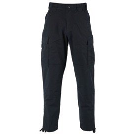 5.11 tactical TDU bukser i dark navy ripstop