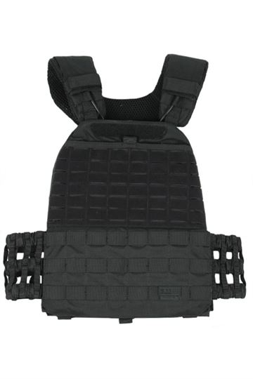 5.11 sort TaxTec vest plate Carrier