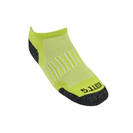 Tactical 5.11 ABR Training socks gecko