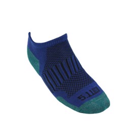 Tactical 5.11 ABR Training socks marina