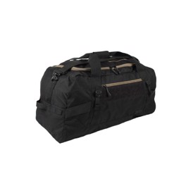 MIKE NBT duffle 5.11 i sort
