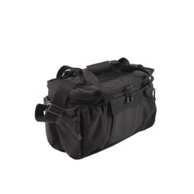 Patrol Ready Bag 5.11