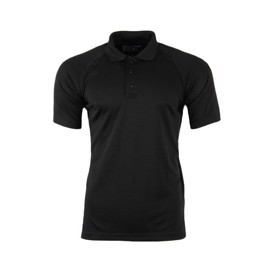 Tactical 5.11  Performance S/S Polo shirt sort