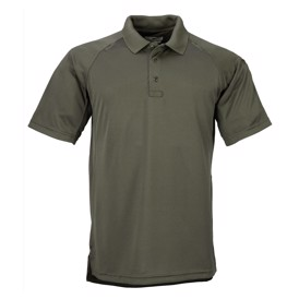 Tactical 5.11  Performance S/S Polo shirt