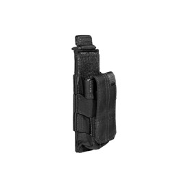 5.11 Tactical single pistol mag pouch