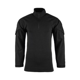 Tactical 5.11 Rapid Assault Shirt sort
