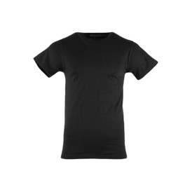 Tactical 5.11 Utili-T Crew t-shirt sort