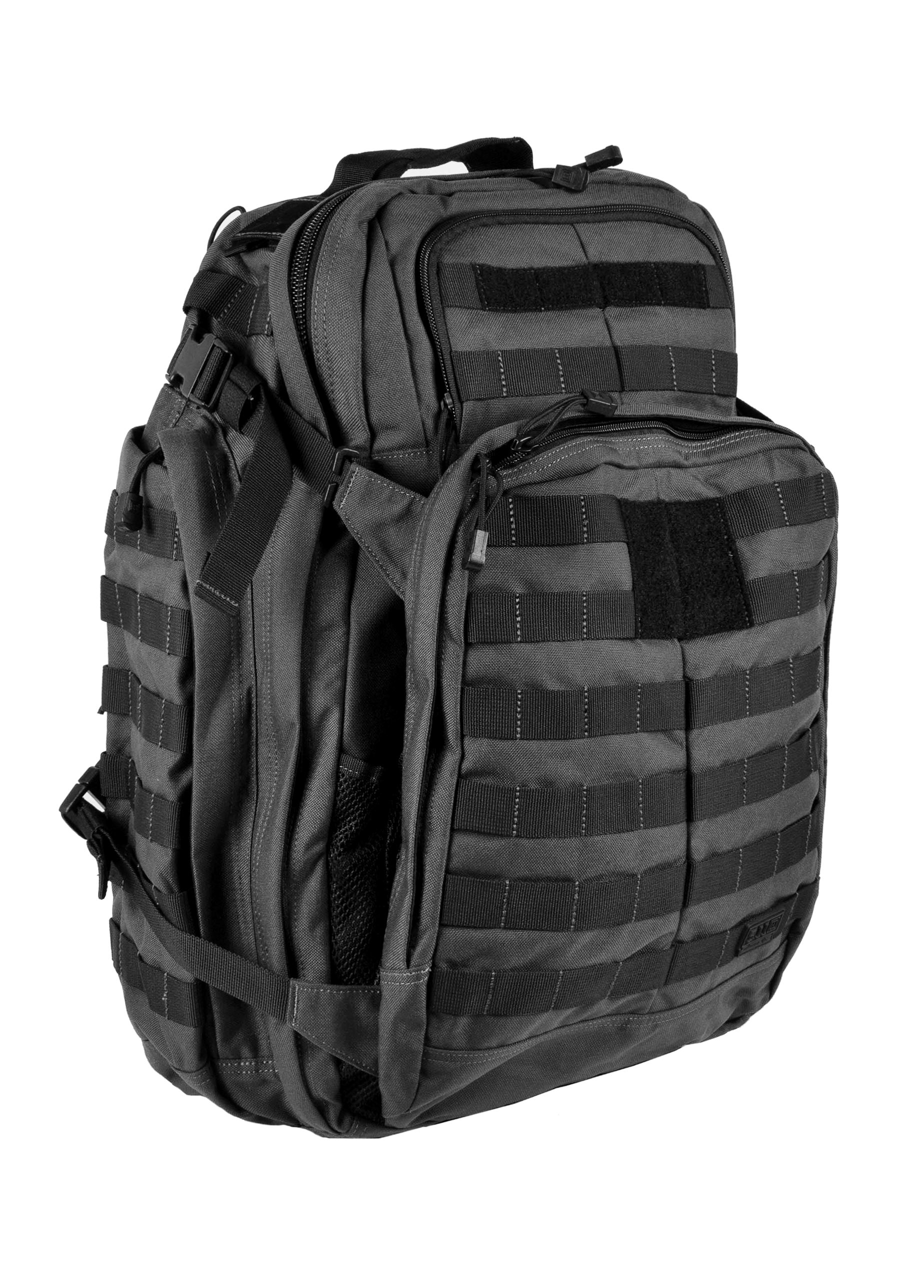 5.11 Tactical Rush72 rygsæk i double tap