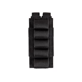 5.11 Tactical 5 Round Shotgun Bandolier