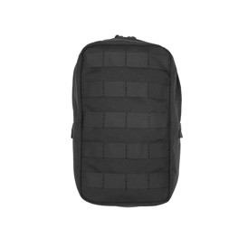 6.10 Vertical pouch fra 5.11 Tactical