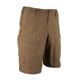 5.11 Tactical Apex Shorts i battle brown