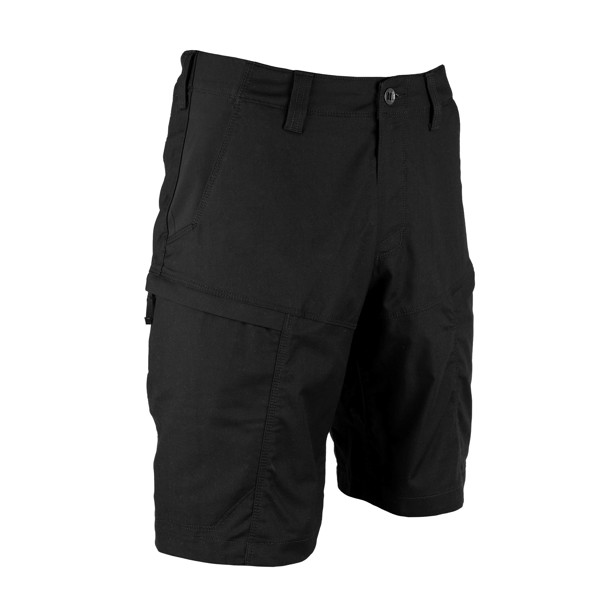 5.11 Tactical Apex shorts i sort
