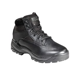 174b254e2a2 Støvler   Køb outdoorstøvler til damer og herrer online   417
