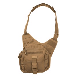 5.11 Tactical Push Pack med bæltestrop