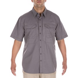 5.11 Tactical Stryke shirt i storm