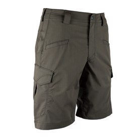 5.11 Tactical Stryke shorts, tundra