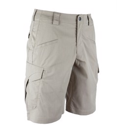 Lette 5.11 Tactical stryke shorts