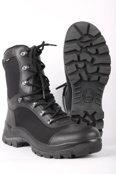9ca6c990373 Extreme Militærstøvler | Køb militær- og armystøvler hos 417.dk WT43
