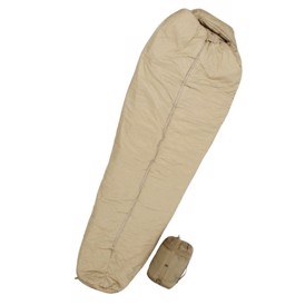 Special Forces 2 snugpak sovepose i desert tan