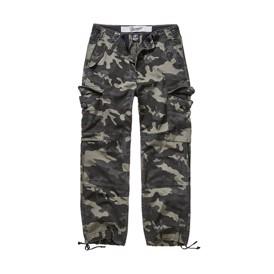 e6d5377e1b7 Bukser | Køb bukser til herrer online her | 417.dk