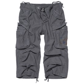 f88a845af67 Shorts