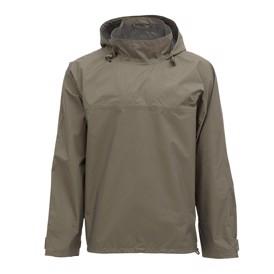 e8f0e61f Regntøj | Køb outdoor- og jagtregntøj til damer og herrer