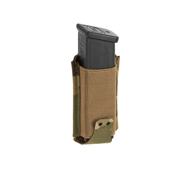 Clawgear Low Profile Mag Pouch