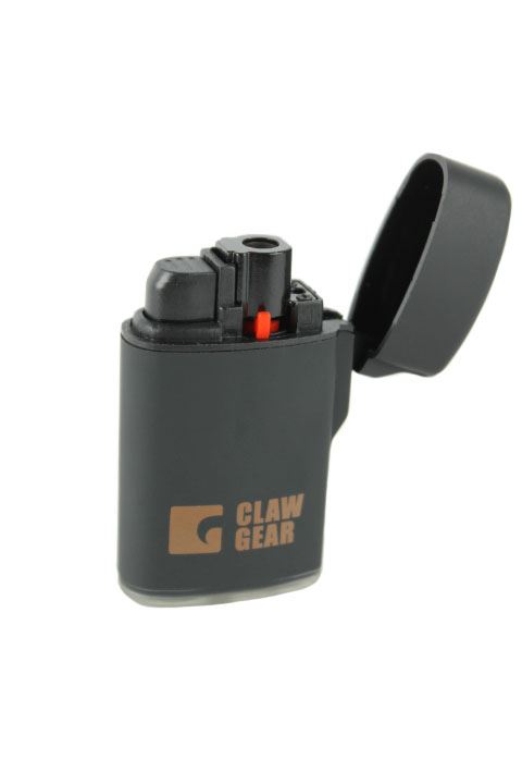 Jet lighter fra Clawgear