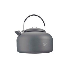 Esbit water kettle på 1,4 liter