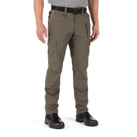 55b1d050a2e 5.11 Tactical ABR Pro Pants, ranger green. Køb her