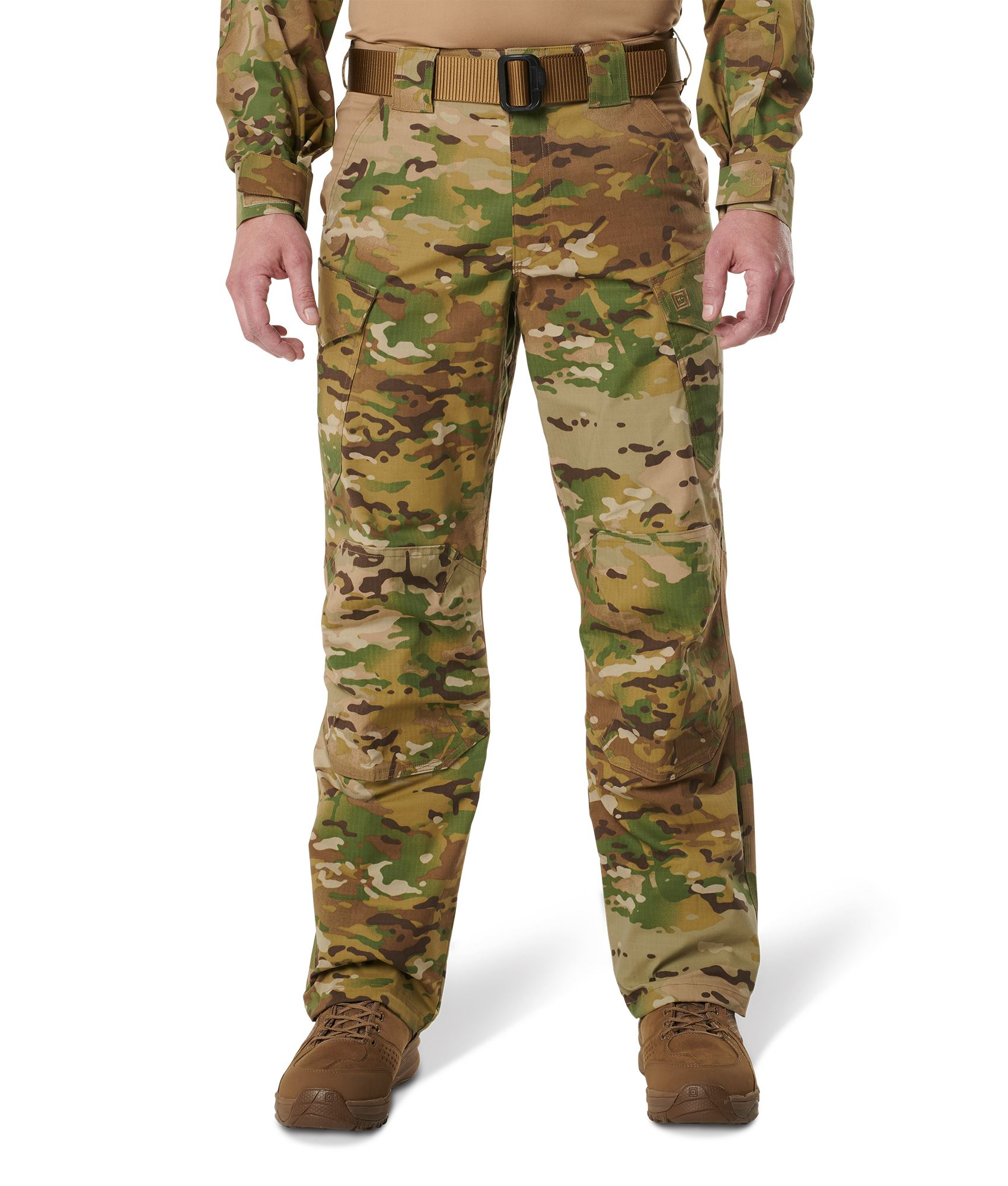 5.11 Tactical Stryke Tdu pants, multicam